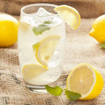 Egy pohár egészség a mindennapokban