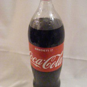 Coca Cola 1.75 L