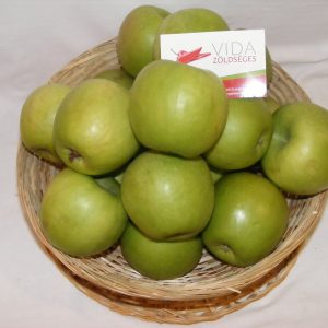 Granny Smith alma